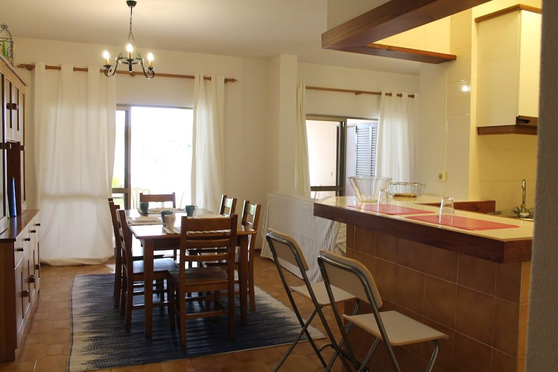 21 Nice Apartment by Dona Anas Beach