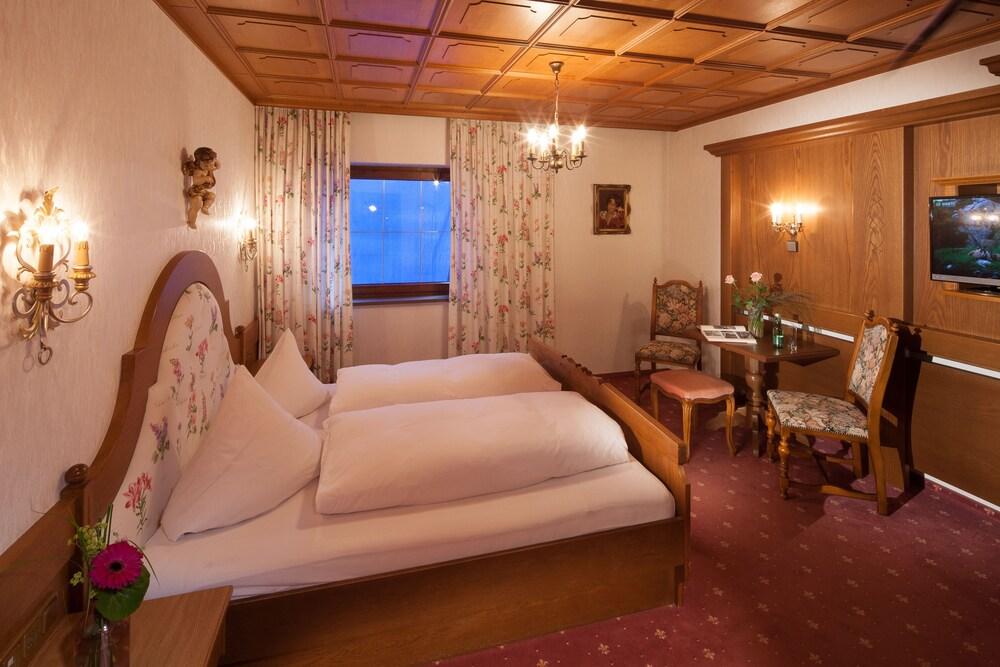 Gallery image of Hotel Elisabeth