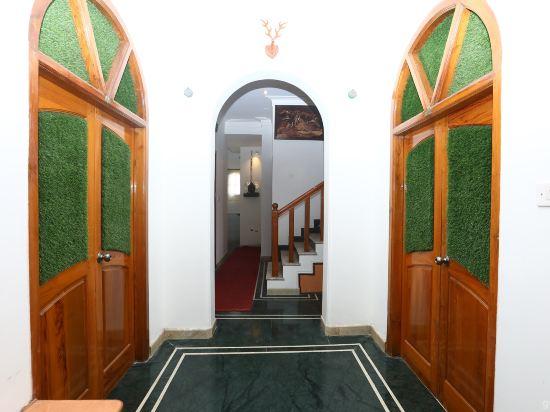 Gallery image of Oyo 17246 Anurag Inn