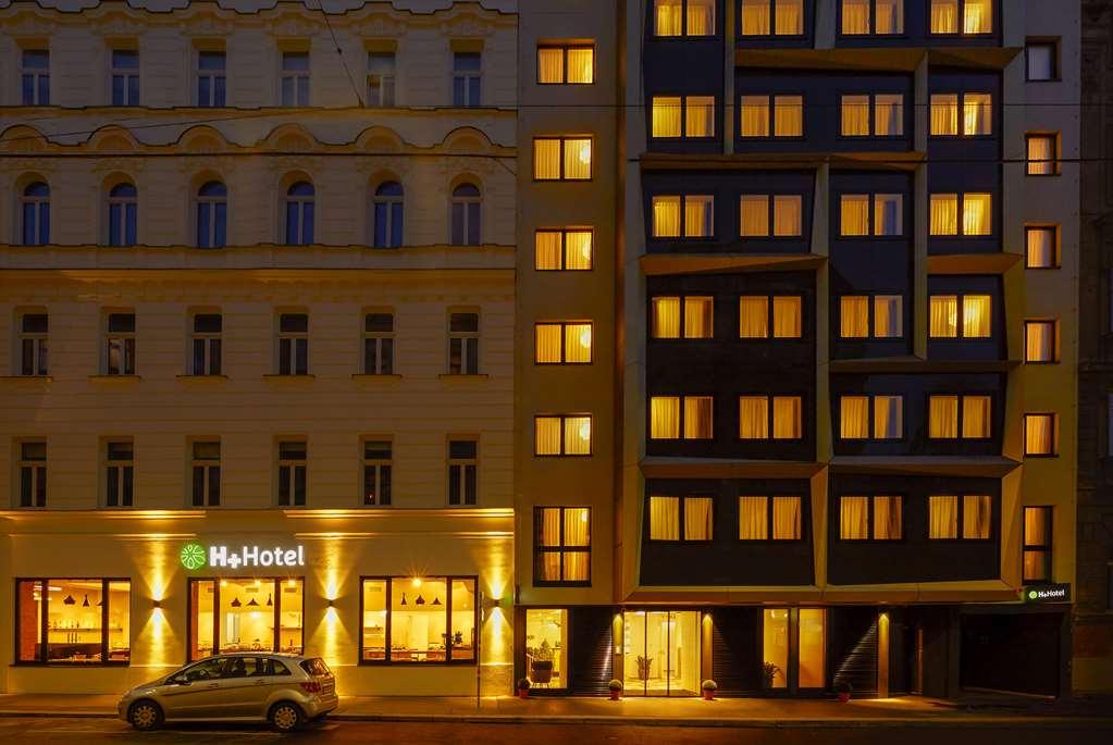 H Hotel Wien