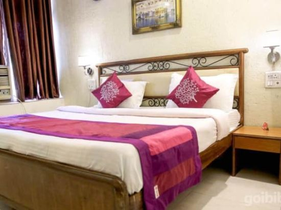 Gallery image of Hotel Midtown