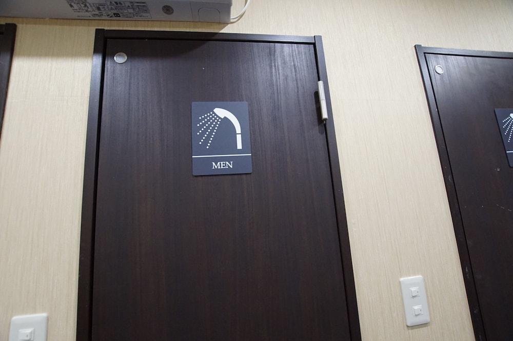 Gallery image of TokyoGuest Nihombashi