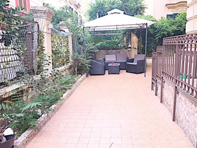 Villa Rocco Galdieri