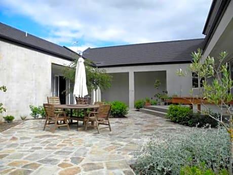Seatonwood Villas