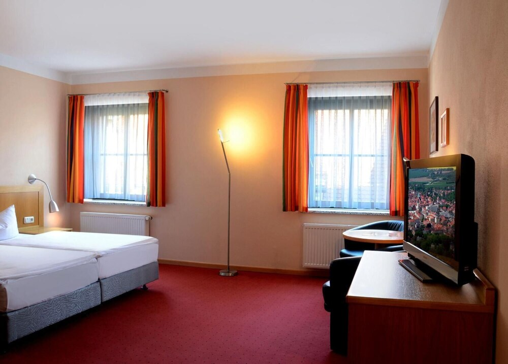 Gallery image of Hotel Dom Eck