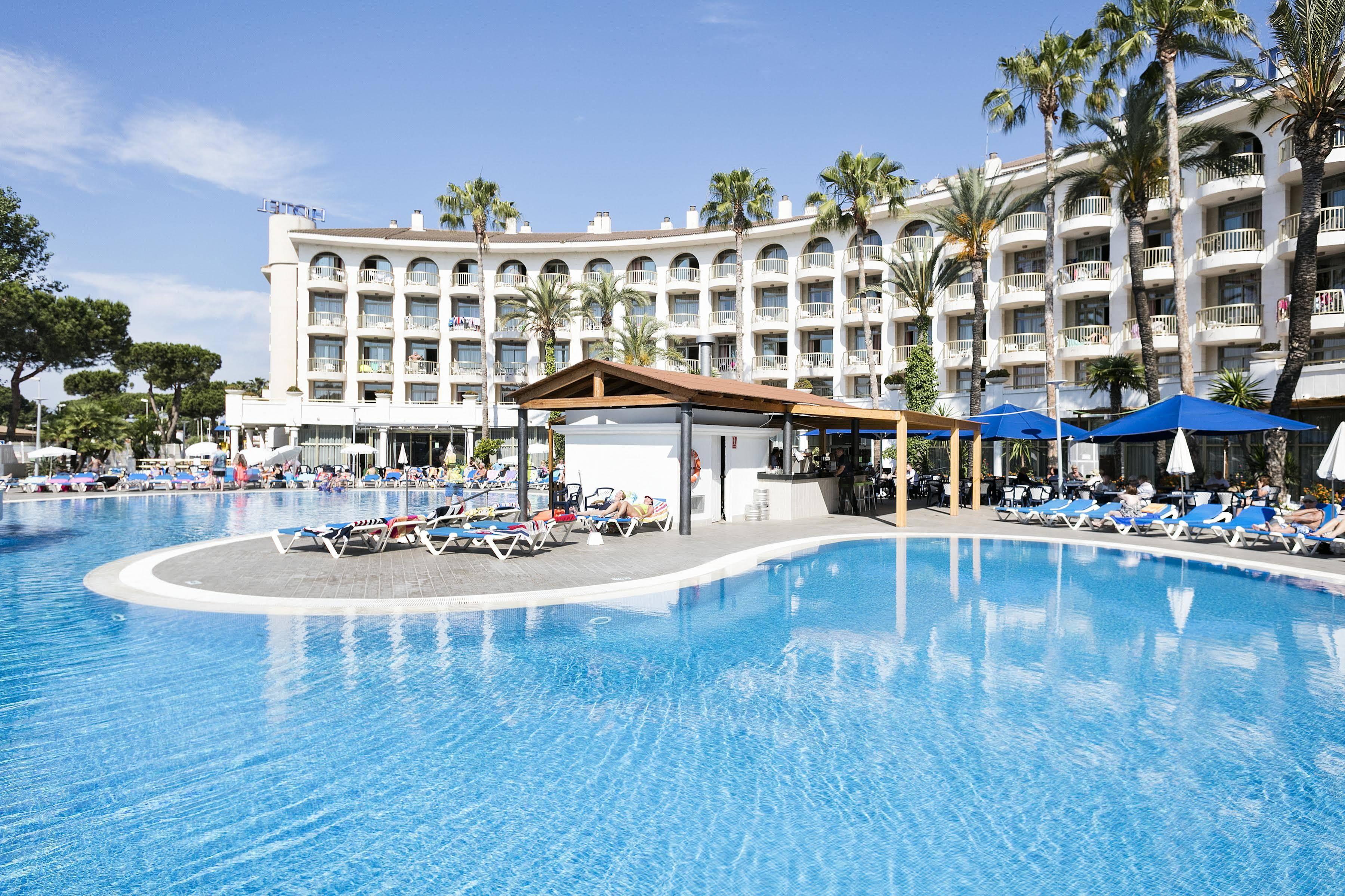 Hotel Best Cambrils - Cambrils