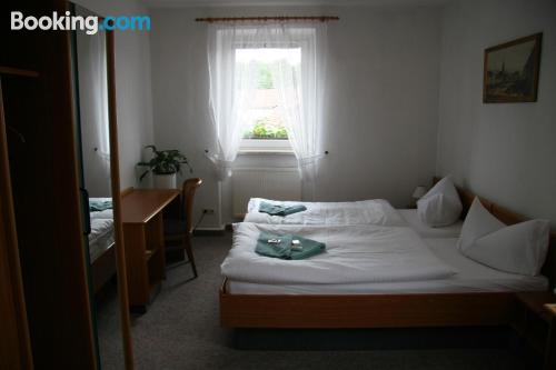 Gallery image of Hotel Zur Post