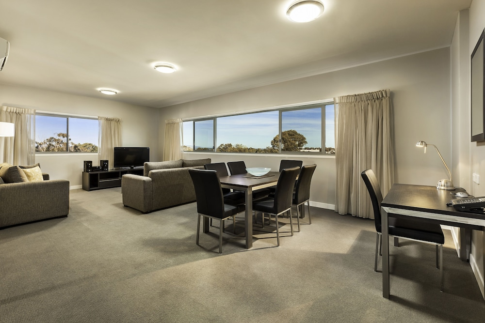 Quest Apartments Bundoora