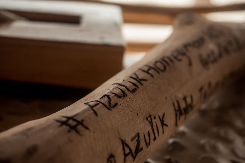 Gallery image of Azulik