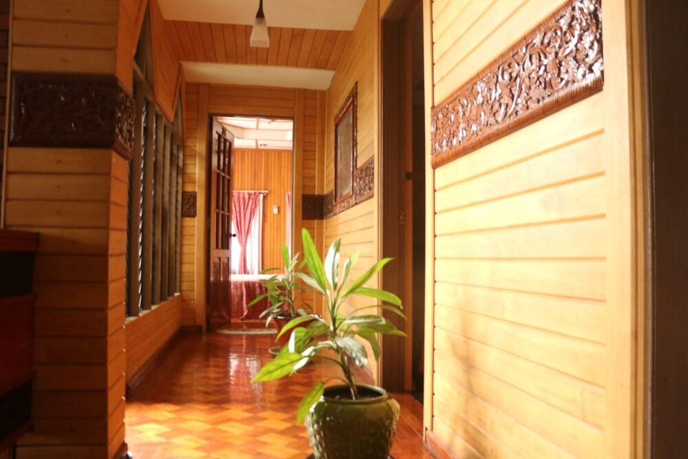 Gallery image of Kaung Lay Inn