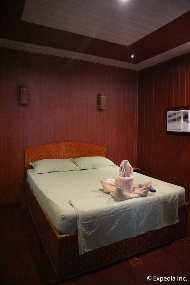 Gallery image of Frendz Resort Boracay