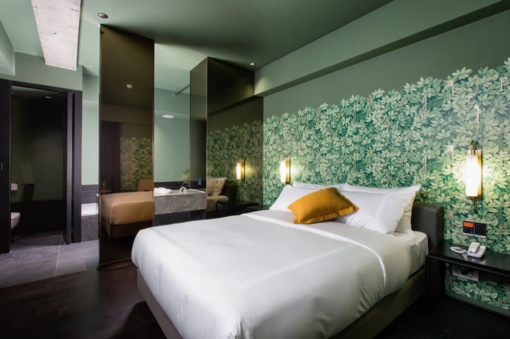 Oia Hotel Dadaepo