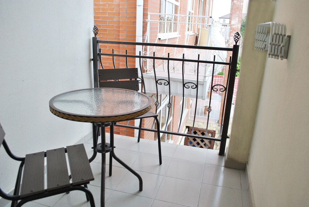 Gallery image of Guest house Lima