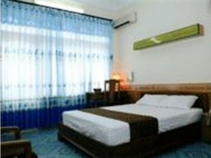 Gallery image of Thanh Hoa Hotel