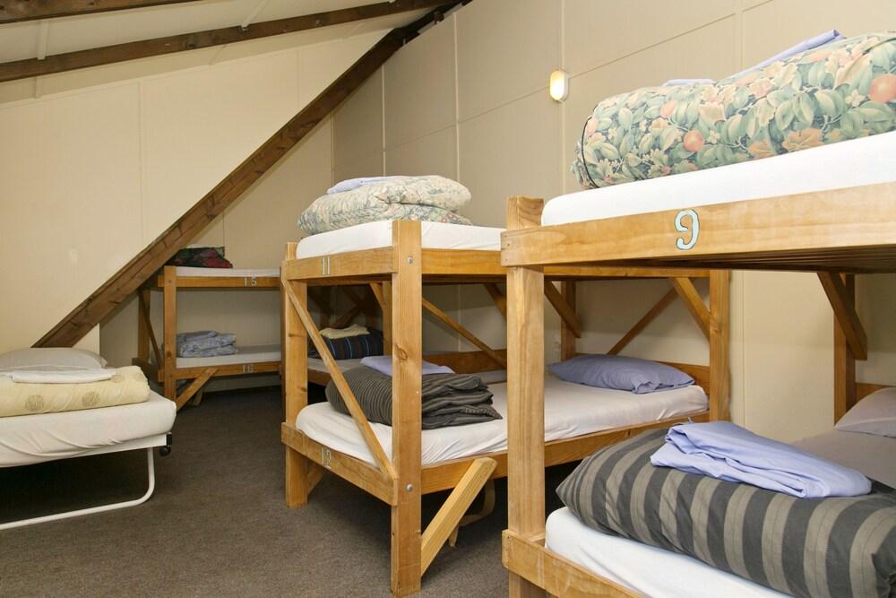 Gallery image of Howard's Lodge Hostel