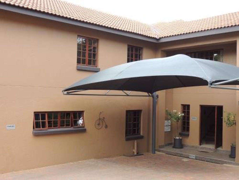Casa Albergo Corporate Guest House