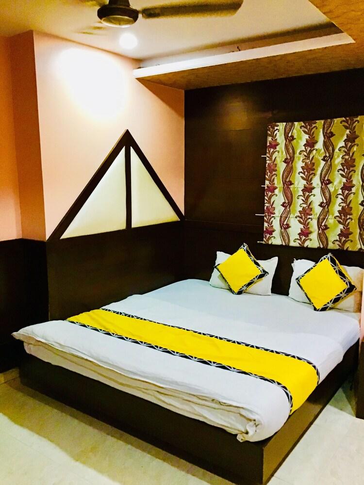 Gallery image of Hotel Hridey Inn