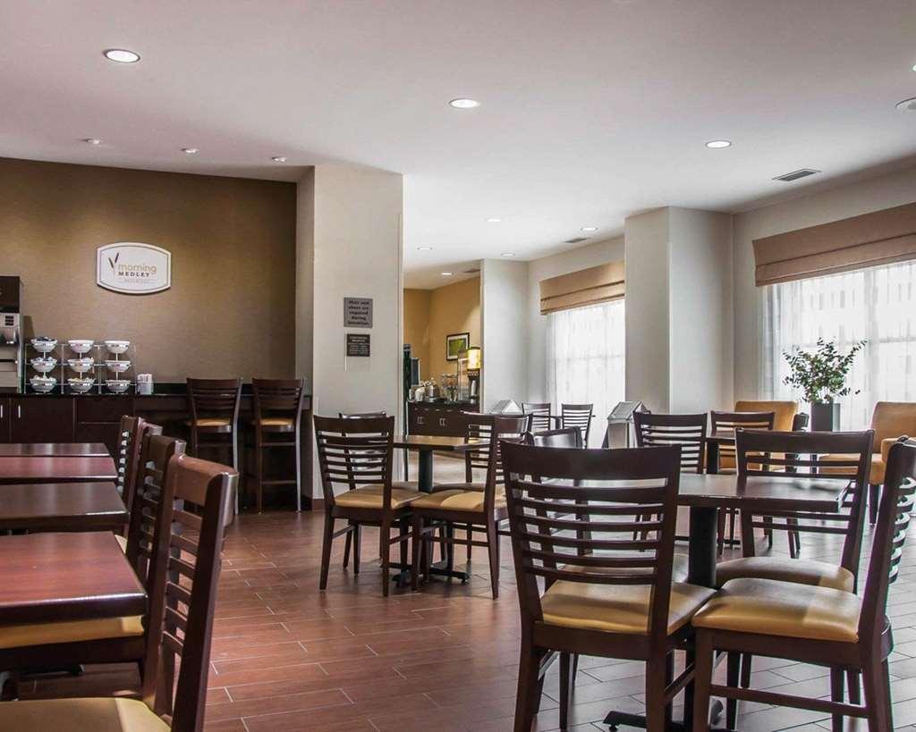 Gallery image of Sleep Inn & Suites Bismark