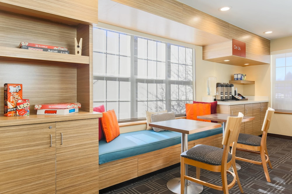Gallery image of TownePlace Suites Denver Southeast