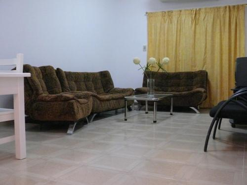 Comfortable apartment with a swimming pool near the best beaches of Hurghada
