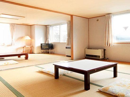 Gallery image of Hakuba Glorious