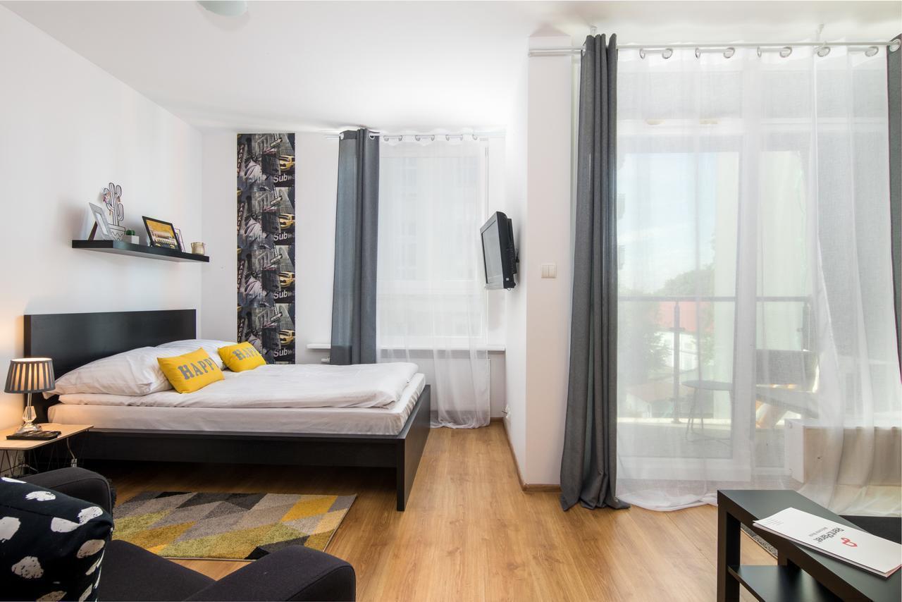 RentPlanet Apartament Pielęgniarek