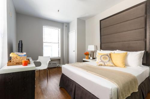 Gallery image of Hotel Alexander