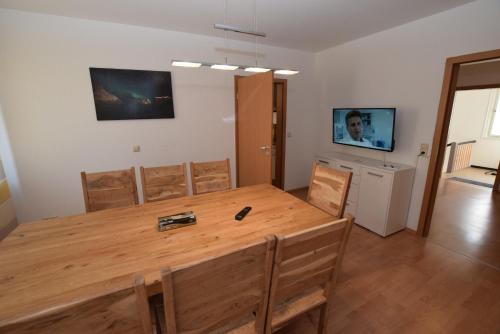 Apartment Stuttgart Südheim