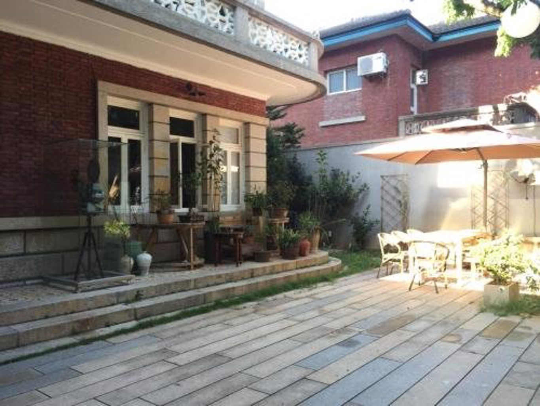 Y House Xiamen