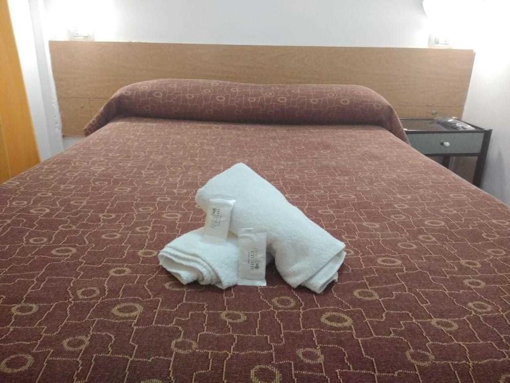 Gallery image of Hotel Impala