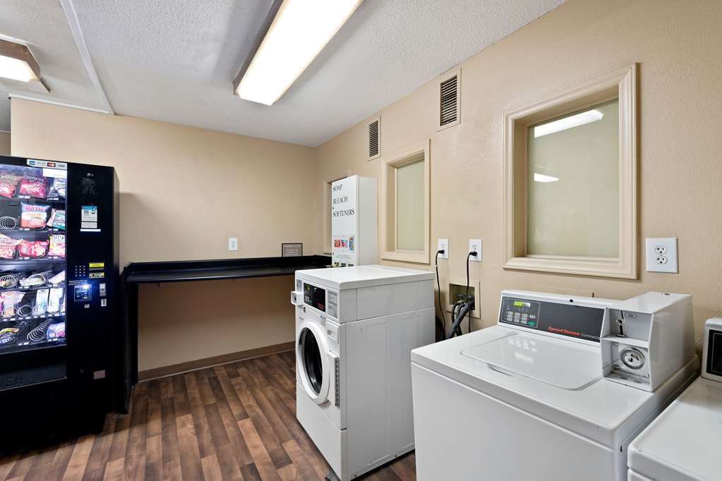 Gallery image of Extended Stay America Charlotte Tyvola Rd Executive Park