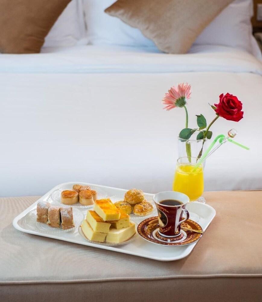 Gallery image of Vienna Hotel