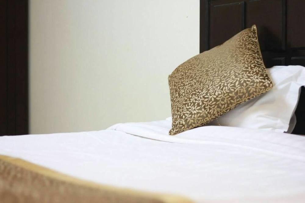 Rahtna Furnished Apartments