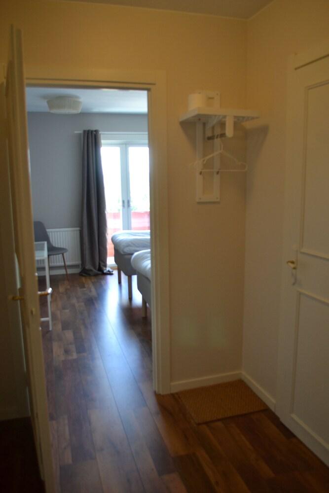 Gallery image of Siljansnäs Hotell