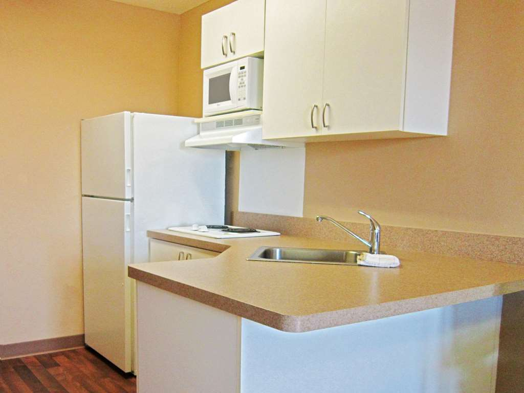Gallery image of Extended Stay America Sacramento Arden Way