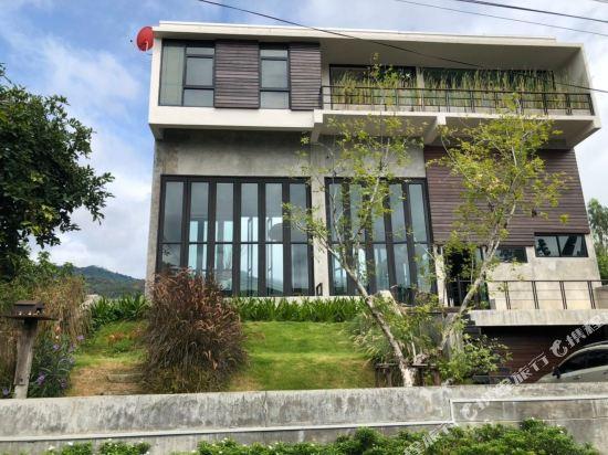 Sudjit's Villa Doi Suthep