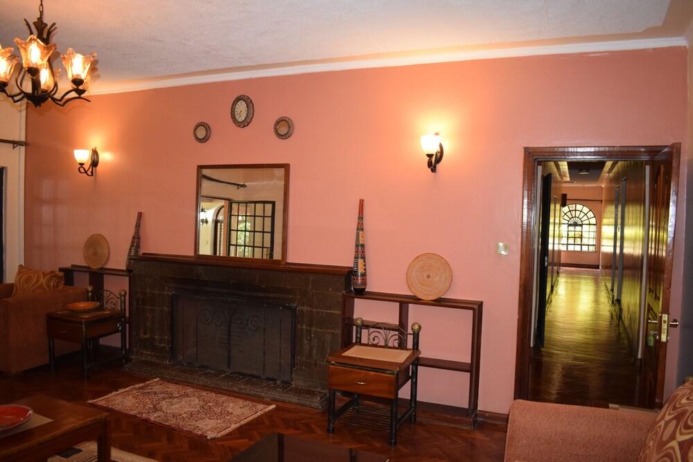 Sochati Casa Resort