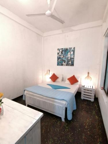 Soulmate Guest House