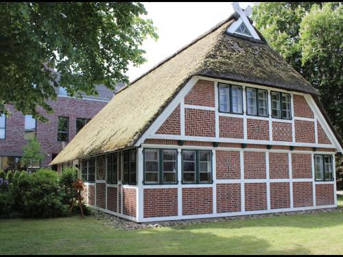Wonderlandhouse
