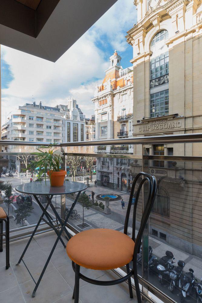 Apartamento Lali by People Rentals