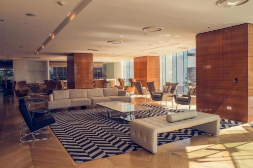 Luxury 2 Bedroom in heart of Broadbeach