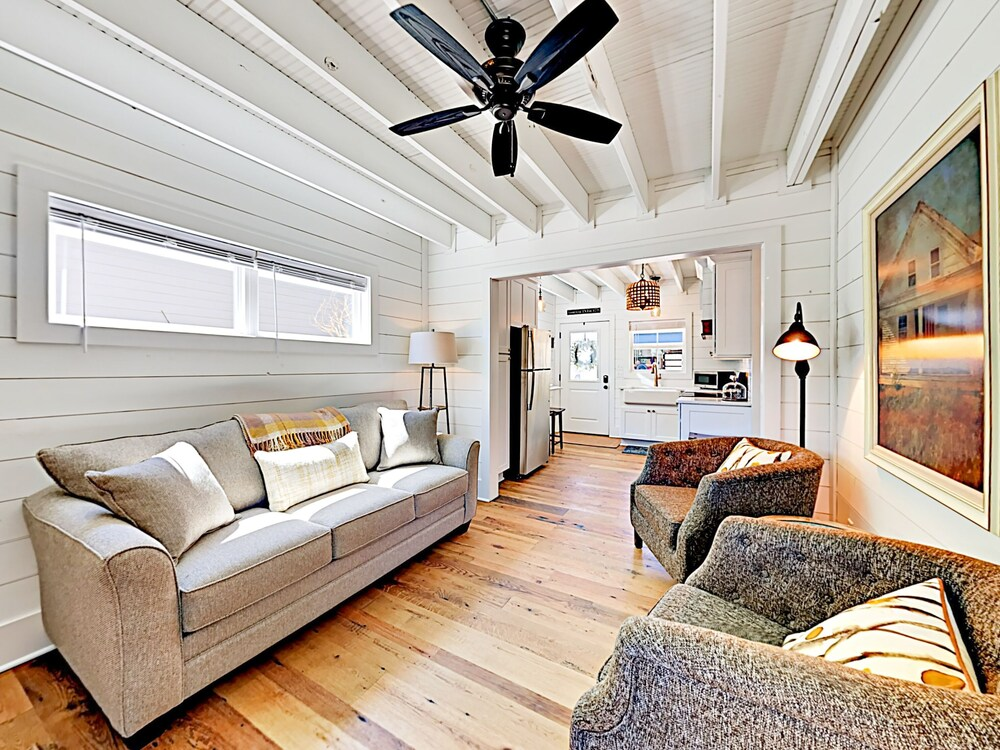 Brand New Duplex 3 Br Home