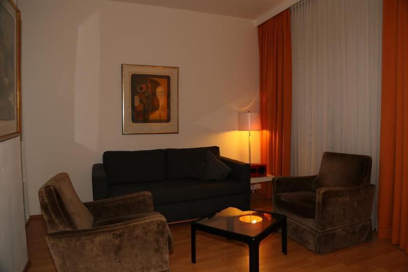 Hotel Lohndorf