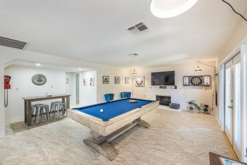 Welcome to your Dream Home up to 12 guests
