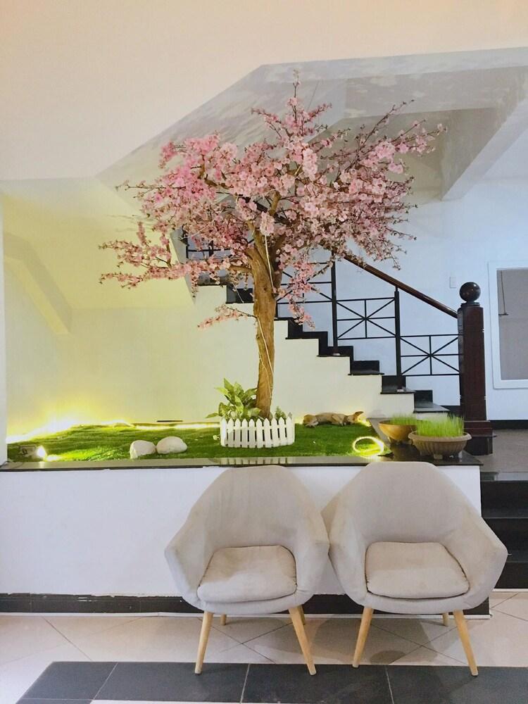 Amura Hotel Thu Duc