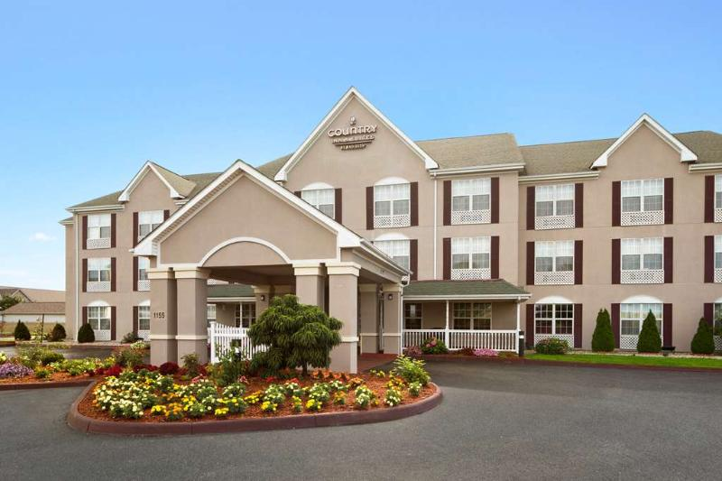 Gallery image of Country Inn & Suites by Radisson Columbus West OH