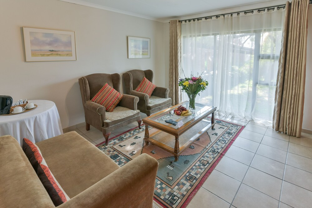 Gallery image of The Venue Country Hotel & Spa