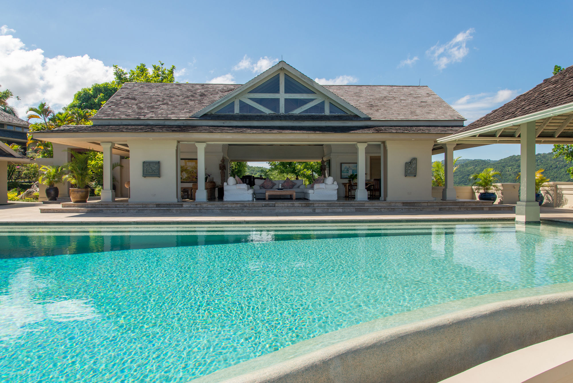 Book Silent Waters Villa With Tajawal Book Now At Best Low Prices