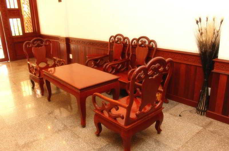 Gallery image of Kham Paine Hotel 2