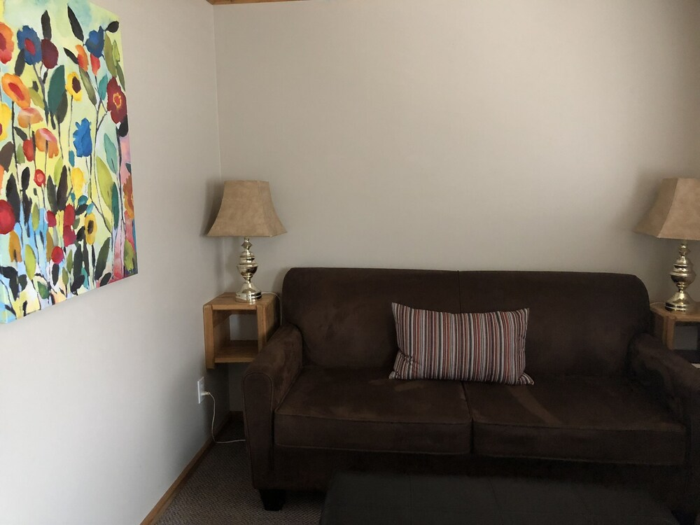 Gallery image of The Piccadilly Motel